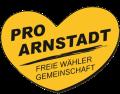Pro Arnstadt
