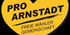 Pro Arnstadt- Alle für Arnstadt